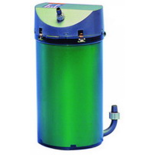 Фильтр внешний CLASSIC 2217020 (до 600 л)