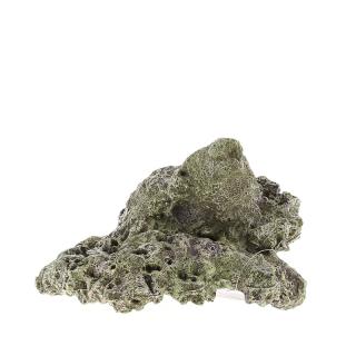 Камень пластиковый REPLICA LIVE ROCK  L210 x W140 x H200мм