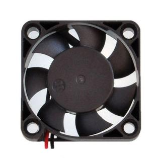 Вентилятор для Aquastarlight T5 80W, 40x40x10мм, 12в