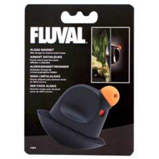Скребок магнитный FLUVAL EDGE