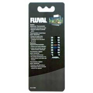 Термометр FLUVAL EDGE