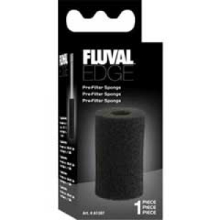 Губка угольная для фильтра FLUVAL EDGE