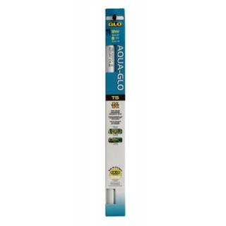Лампа Aqua Glo Т5 8Вт 30см