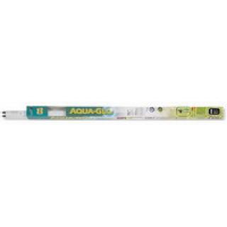 Лампа Aqua Glo 14Вт 38см