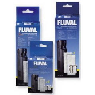 Губка тонкой очистки для фильтра FLUVAL 2 plus
