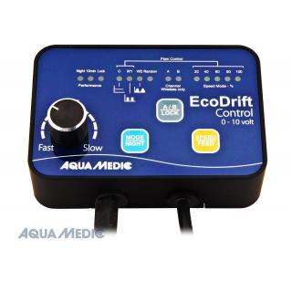 Контроллер для помп ECODrift Х.1
