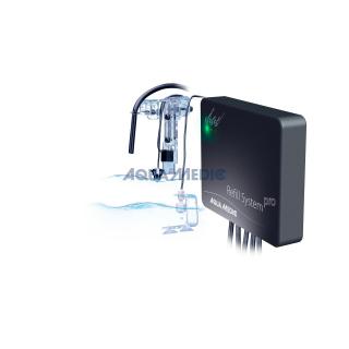Автодолив Refill System pro с аварийной защитой