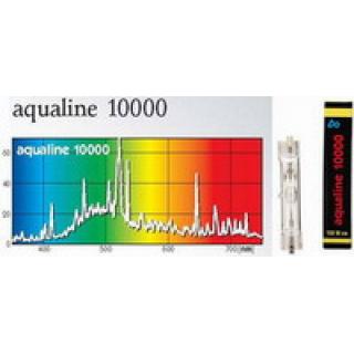 Лампа AQUALINE 10000  70Вт 13000К