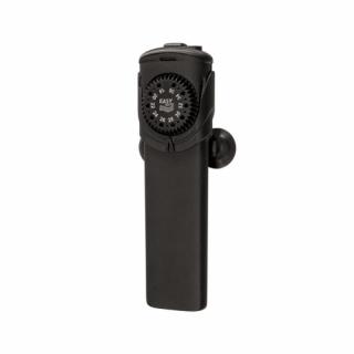 Нагреватель AQUAEL EASYHEATER 75Вт плоский пластиковый ударопрочный корпус