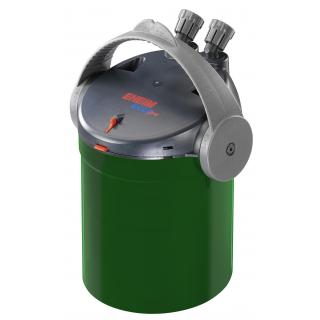 Фильтр внешний ECCO PRO 2032020 (до 130 л)