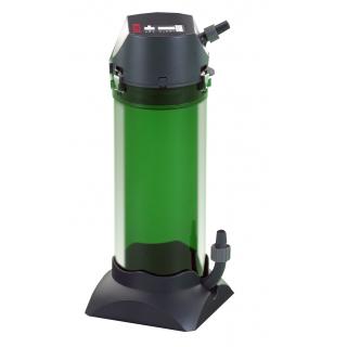 Фильтр внешний CLASSIC 2211010 (до 150 л)
