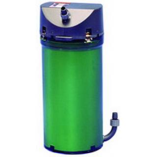 Фильтр внешний CLASSIC 2213020 (до 250 л)