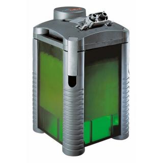 Фильтр внешний EXPERIENCE 150 (до 150 л)
