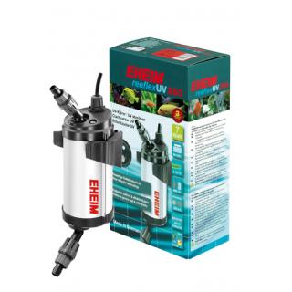 Стерилизатор UV REEFLEX 350 (от 80 до 350 л)