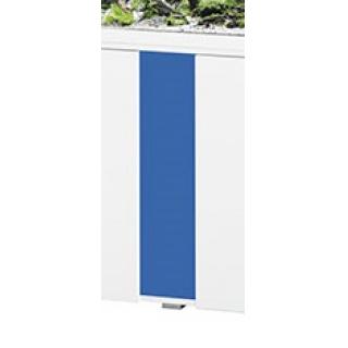 Панель декоративная сменная для тумбы EHEIM vivaline Светло-синий