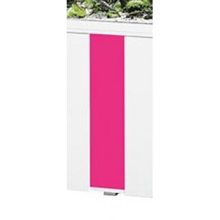 Панель декоративная сменная для тумбы EHEIM vivaline Розовый