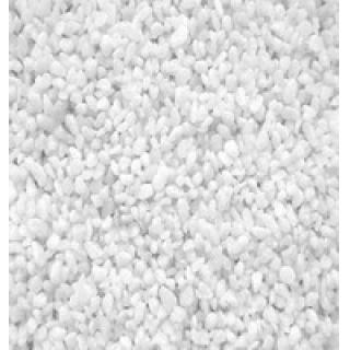 Грунт Кварц натуральный светлый 3-4мм 5кг