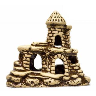 Мини-Замок 12,5x6x11см