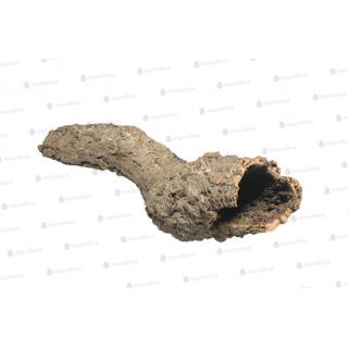 Кора пробкового дерева труба мини   ? 5-15см