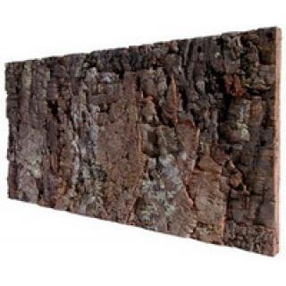 Кора пробкового дерева пластина 90х60см