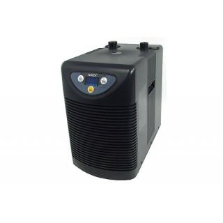 Холодильник HAILEA с титан. элементом 1/6 HP (хладоген R134a, акв.100-600л)