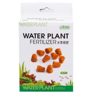 Удобрение комплексное для растений 10 конусов/уп