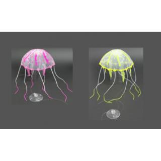 Медуза Jelly Fish S, ? 6см