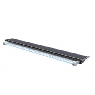 Светоарматура JUWEL MultiLux LED Light Unit  55см 2х12Вт  (Тригон 350)  (LED лампы в комплекте)