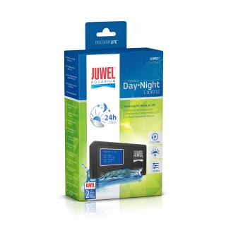 Контроллер JUWEL HeliaLux Day+Night Control, для управления светодиодным светильником HeliaLux
