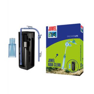 Сифон Juwel Aqua Clean