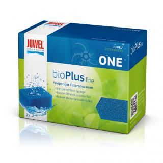 Губка тонкой очистки JUWEL bioPlus fine Filter ONE