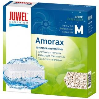 Субстрат Amorax M/Bioflow 3.0 /Compact