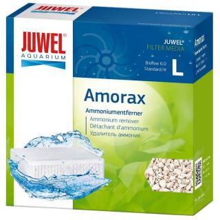 Субстрат Amorax L/Bioflow 6.0 /Standart