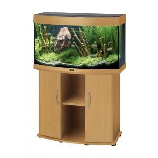 Комплект аквариум с тумбой JUWEL Вижн 180 бук + Тумба для Вижн 180 бук SB 180