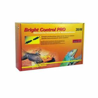 Пусковое устройство Bright Control для МГ ламп 35 Вт