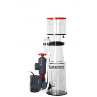 Флотатор внутренний классический Classic-110 INT D120/260x175x500, 500-700л, помпа AQ-1000S, 9Вт, возд. 420л/ч, D слива 32мм
