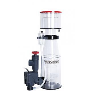 Флотатор внутренний классический Classic-150 INT D150/315x220x560, 800-1000л, помпа  AQ-2000S, 18Вт, возд. 720л/ч, D слива 40мм