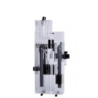 Флотатор Classic 100-HOB Hangon Skimmer навесной 195х80х545мм от 400-500л помпа AQ-1000S, 13Вт, возд. 180л/ч