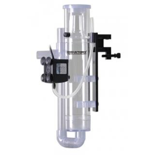 Флотатор Classic NS-80 нано D50/280мм до 100л помпа ОТР-200S, 5Вт