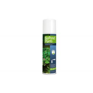 BIO POND PLANTS спрей 125мл