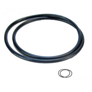 Комплект уплотнительных колец для фильтров 2208/2218 (3шт)