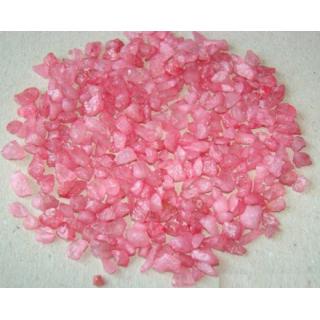 Грунт PRIME Кварц розовый 3-5мм 1кг