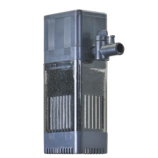 Фильтр внутренний PRIME для аквариумов до 90л, 35х45х90мм; 320л/ч; 1,5Вт