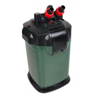 Фильтр внешний PRIME 1200л/ч, 25Вт, 200-450л