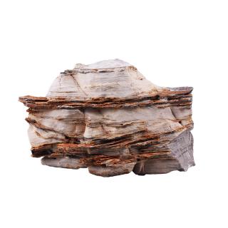 Декорация природная PRIME Пагода камень М 20-30 см
