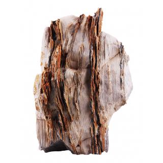 Декорация природная PRIME Пагода камень S 10-20 см