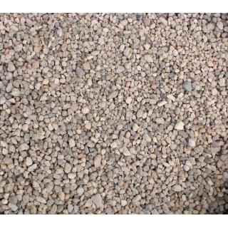 Грунт PRIME Кварц речной 2,0 - 5,0 мм 2,7 кг