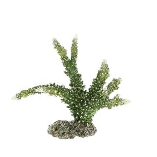 Коралл пластиковый REPLICA LIVE CORAL L220 x W120 x H170мм