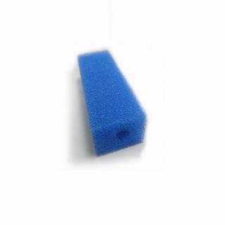 Губка фильтрующая Compact грубая очистка синяя