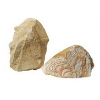 Камень Радужный